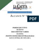 ALCA58_16_03_2018