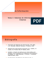 [SI-2010-11]Tema3_SI