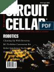 Circuit Cellar 141 (2002-04) Robotics.pdf
