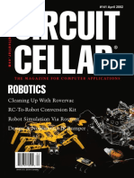 Circuit Cellar 141 (2002-04) Robotics.pdf