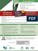 02laboratorista_artefatos_27fev2018.pdf