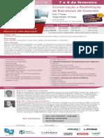 01conservacao_reabilit_estruturas_concreto_7e8fev2018v2.pdf