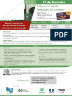 02laboratorista_artefatos_27fev2018v2.pdf