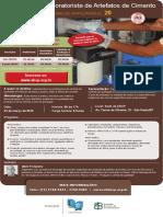 04laboratorista_artefatos_23mar2016v3.pdf