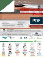 07proj_estrutural_paredes_concreto_11abr20172.pdf