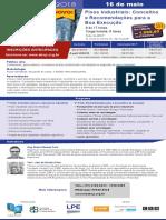 11pisos_industriais_16mai2018.pdf