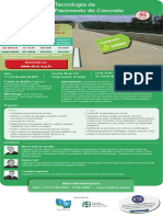 09_tecnologia_pav_concreto_17e18maio2016.pdf