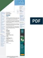 CEB-FIP Model Code 1990- Description