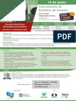 12laboratorista_artefatos_cimento_12jun2018.pdf