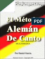 01 Metodo Aleman manual.pdf