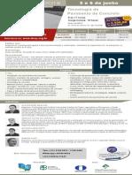 14tecnologia_pavimento_concretov1.pdf