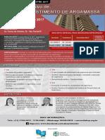 15intensivo_revest_argamassa19a21set2017v2.pdf