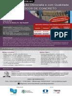 22Producao_Otimizada_Blocos_Concreto-07nov2017-v2.pdf