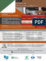 23laboratorista_artefatos08nov2017.pdf