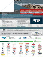 25tecnologia_bas_pc28nov2017v2.pdf