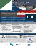 24intensivo_tecnologia_concreto27a29nov2017.pdf
