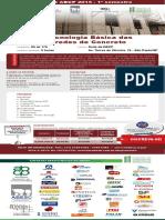 160tecnologia_bas_paredes_concreto_01abril.pdf