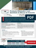 165prod_otim_blocos_16junho.pdf