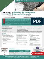 167intensivo_tec_bas_concreto_28a30julho.pdf
