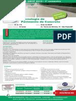 164tec_pav_concreto_9e10junho.pdf