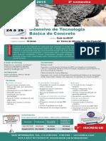 176_intensivo_tec_bas_concreto_24a26novv3.pdf