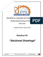 Lect 14 HO #1_Sections DOC