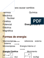 Energia Balances 22
