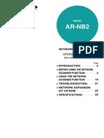 322_AR_NB2_NSEng