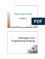 Lect_1_Intro_Drawing_Tools_PPT.pdf;filename= UTF-8''Lect 1_Intro +Drawing Tools_PPT