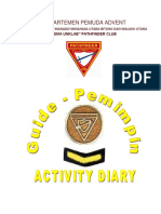 ACTIVITY DIARY GUIDE--Pemimpin.docx