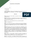 dialogo-1.docx