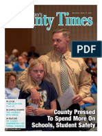 2018-04-19 St. Mary's County Times