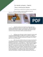 287888992-Crear-Infrarrojo-Para-Celular.pdf