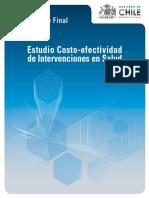 01CostoEfectividad.pdf