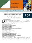 HORA SANTA Con San Pedro Julián Eymard. Jesús Modelos de Pobreza (38)