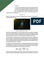 Practica 9 Campo Magnético Terrestre
