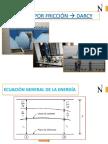 02A CALCULO DE TUBOS SIMPLES_EXPRESIONES_DARCY.pdf