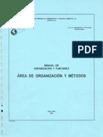 Area_Organizacion_Metodos_(GG-354-2004_del_17-05-2004).pdf