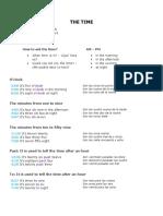 THE TIME.pdf