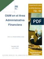 organizacion-metodos.pdf