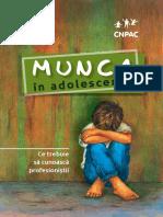 Munca_in_adolescenta.pdf