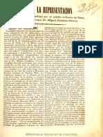 fpineda_803_fol338_339.pdf