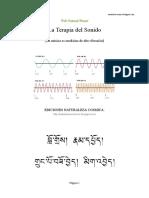 71075078-La-Terapia-Del-Sonido.pdf