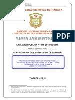 BASES_ADM_L.P._012018_C._EDUCATIVO_20180418_160616_705