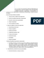 7695457-Definicion-de-Consultoria.doc