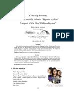 Dialnet-InformeSobreLaPeliculaFigurasOcultas-6268914