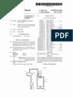 U.S. Pat. 8,916,761-Audio Coupling Device-Instrument to Handheld-2014.