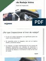 manual-inspeccion-tren-rodaje-excavadoras-hidraulicas-volvo-partes-componentes-orugas-cadenas-medicion-desgaste.pdf