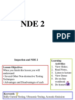 9a Inspection & Nde 2.ppt
