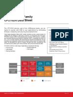 cp2102n-datasheet